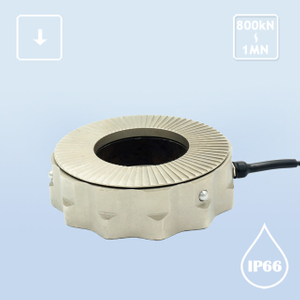 T112C Thread Lock Device Sensor