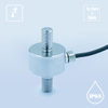T304 Compression And Tension Load Cell