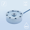 T312 Tension And Compression Bidirectional Load Cell