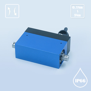 T908C Reaction Torque Transducer